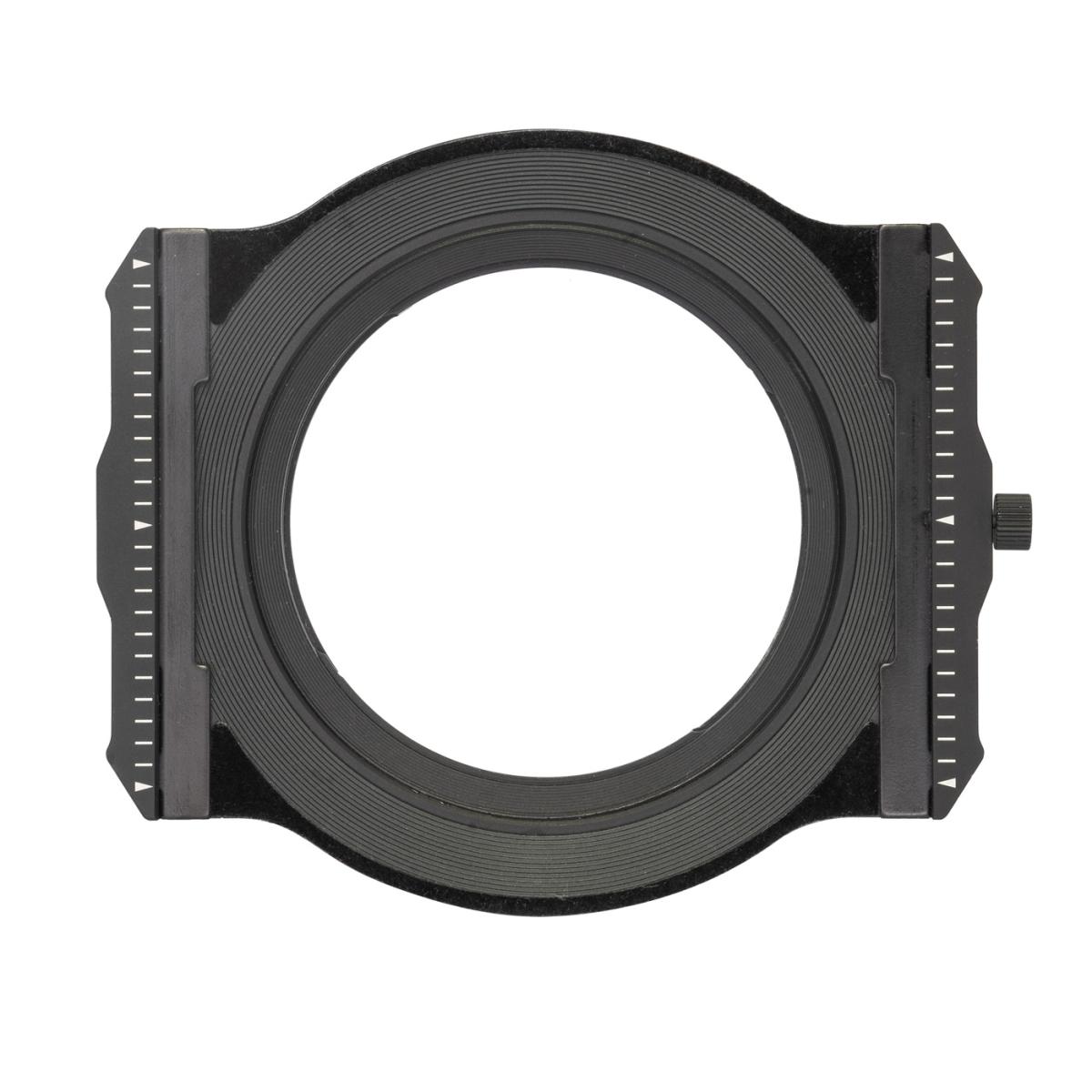 Laowa Filterhalter Set für 15 mm 1:4,5 Zero-D Shift