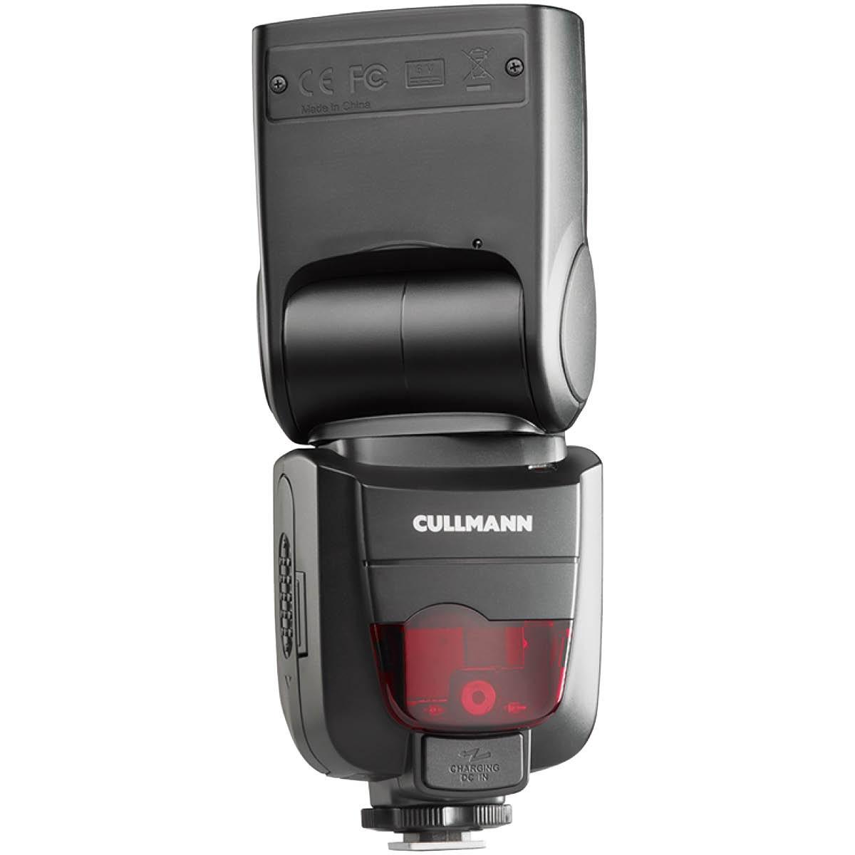 Cullmann Culight FR60 MFT