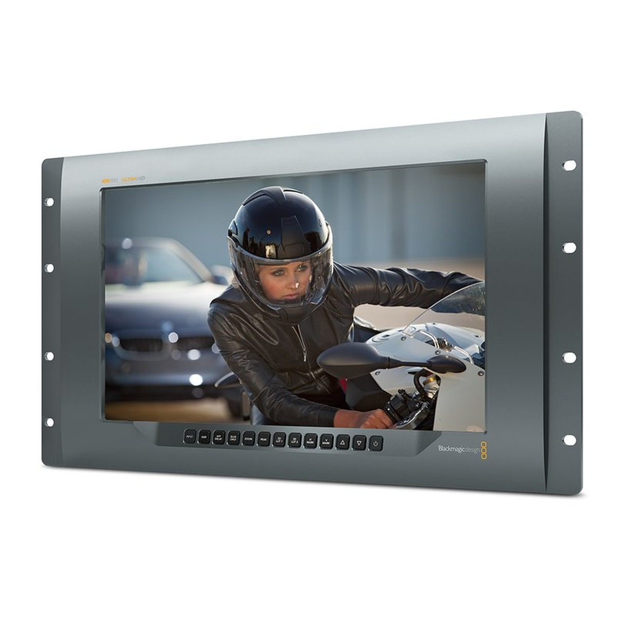 Blackmagic Smartview 4k 2