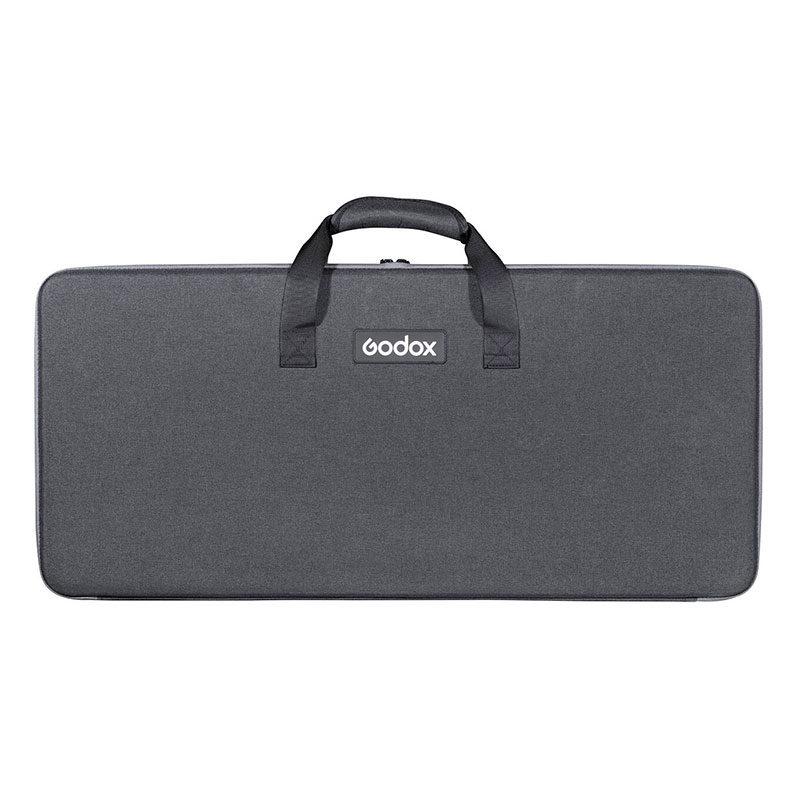 Godox Carry Bag 4 x TL60 Tube Lights