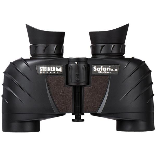 Steiner Safari Ultrasharp 10x30 CF