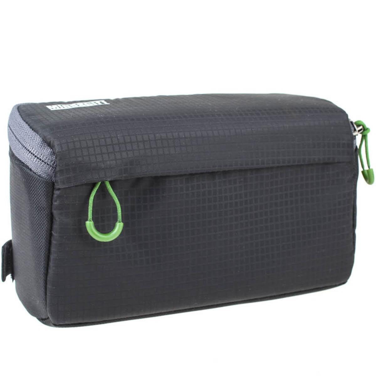 Mindshift Gear Filter Nest Filtertasche