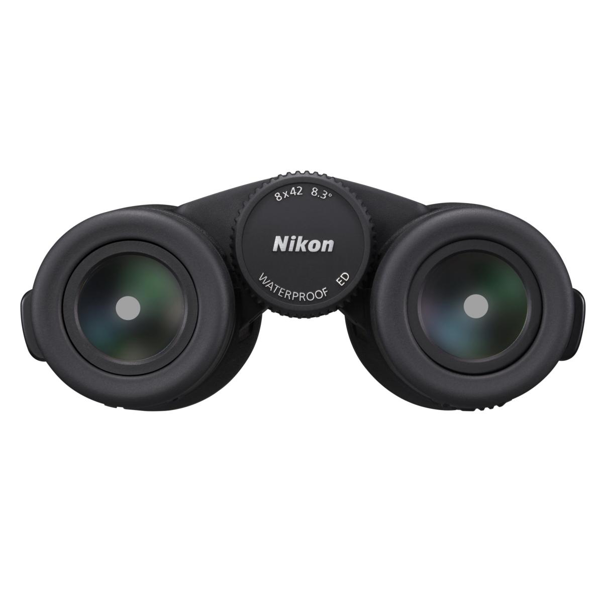 Nikon 8x42 Monarch M7