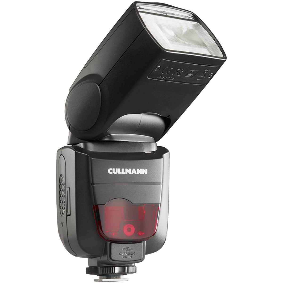Cullmann Culight FR60 Sony