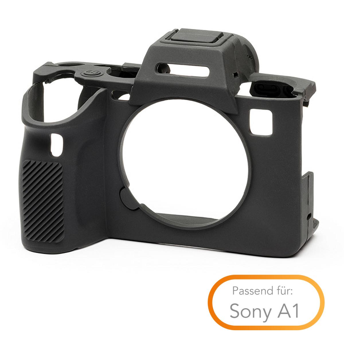 Walimex pro easyCover für Sony A1