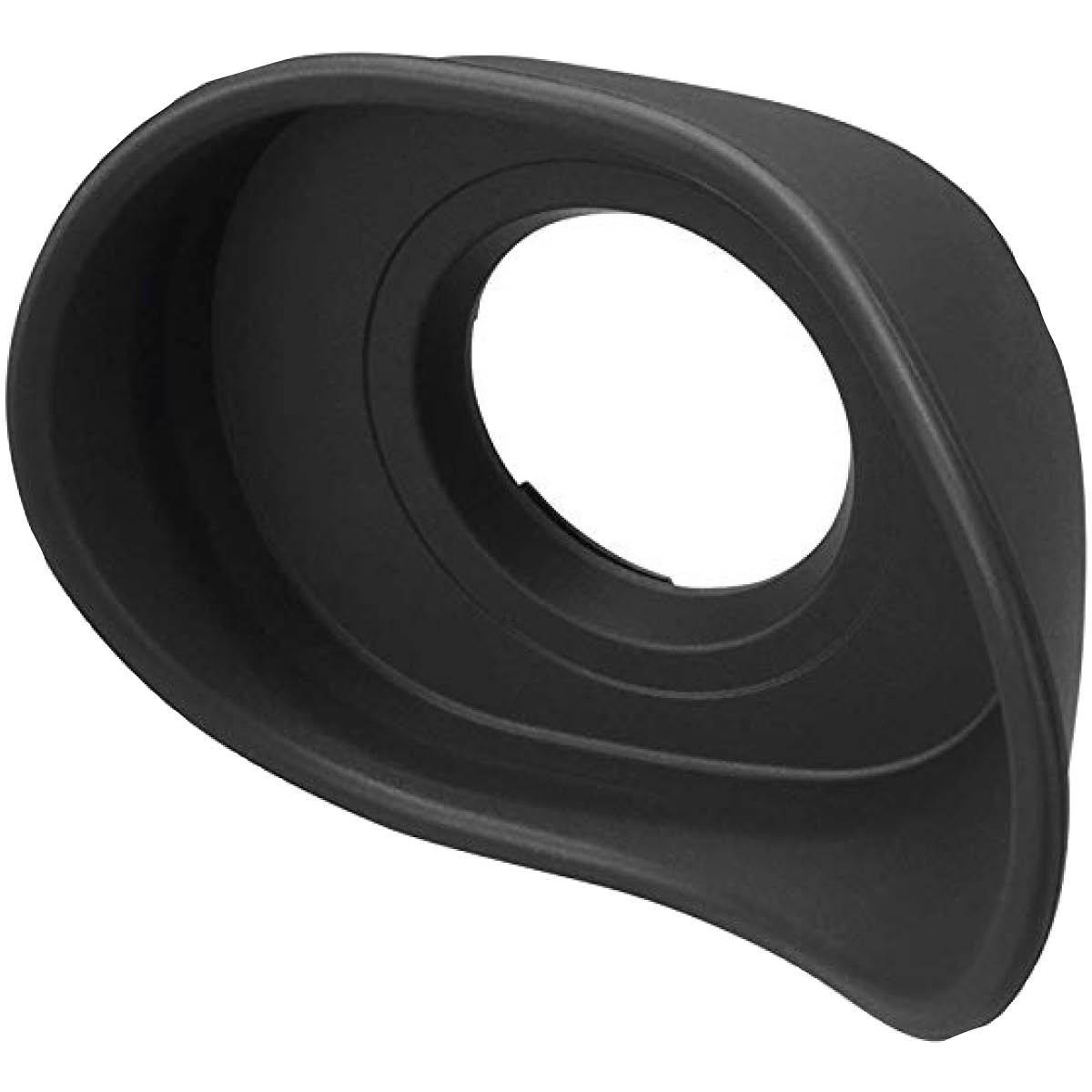 Panasonic DMW-EC 6 Augenmuschel
