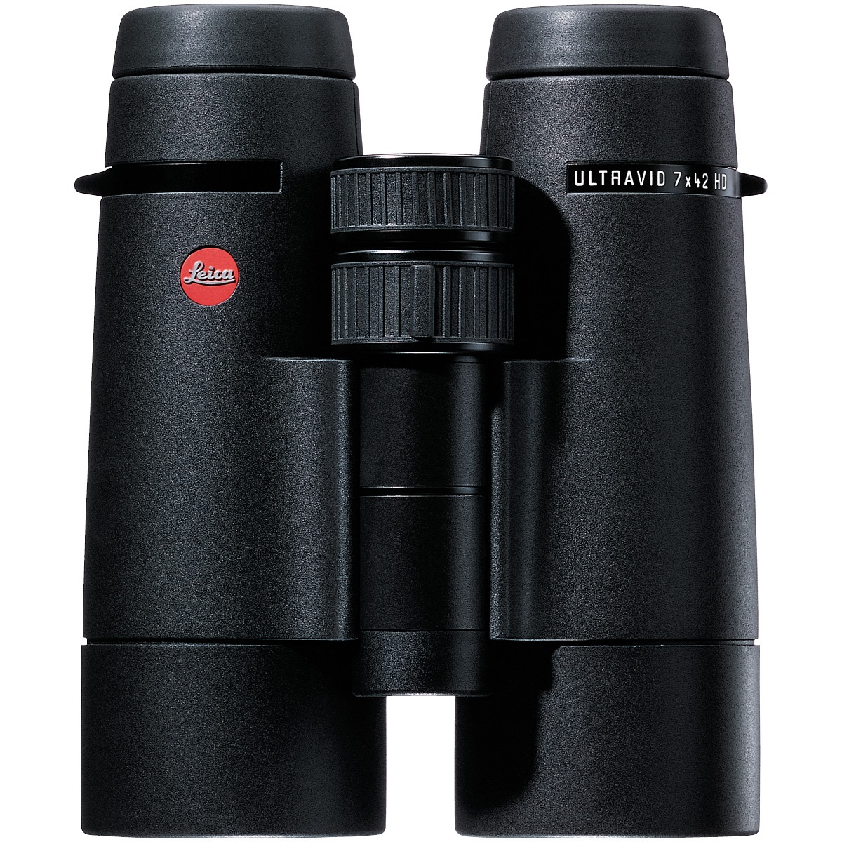 Leica Ultravid 7x42 HD-Plus